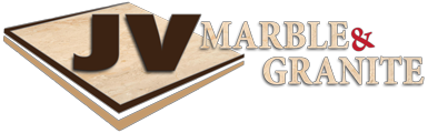 JV GRANITE AND MARBLE LLC