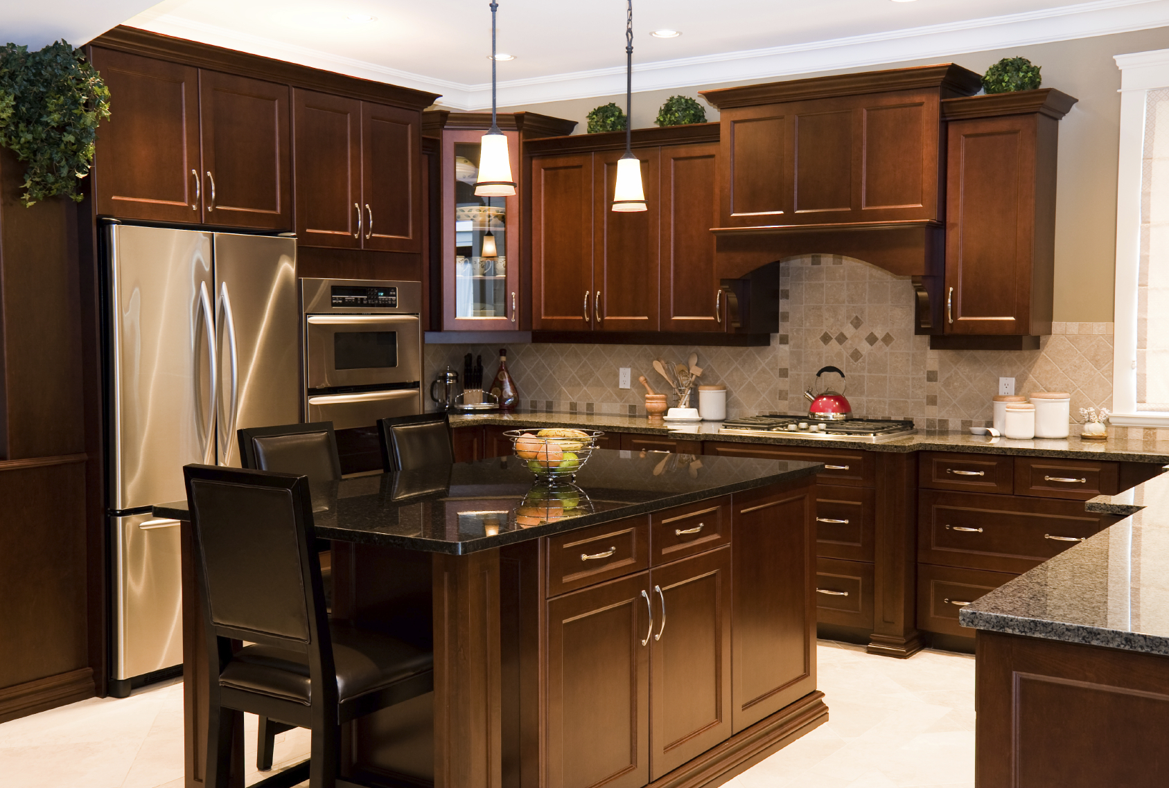 Kitchen Remodeling Kitchen Remodeling Jv Granite Marble