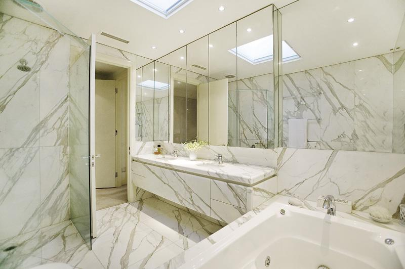 bathroom remodeling jv granite marble - Bathroom Classic Design