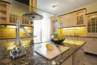 Home Jv Granite Amp Marble