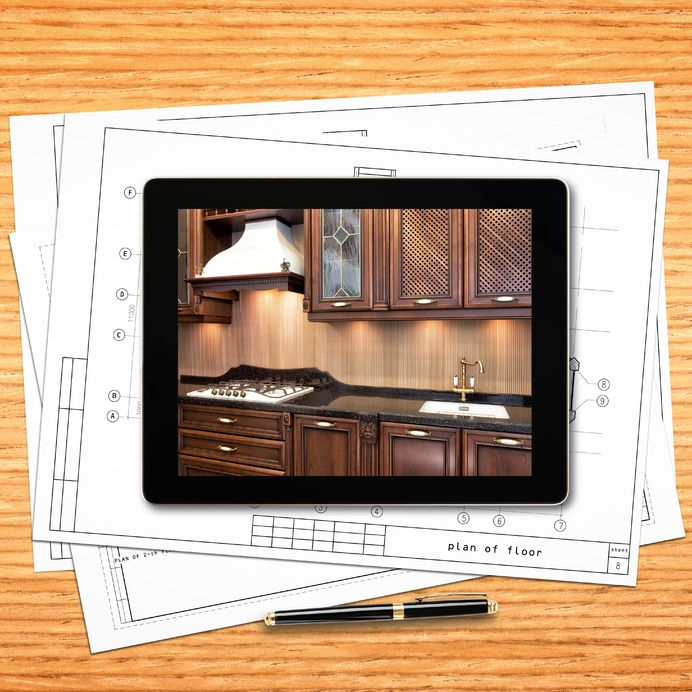 tablet-home-renovation-design.jpg